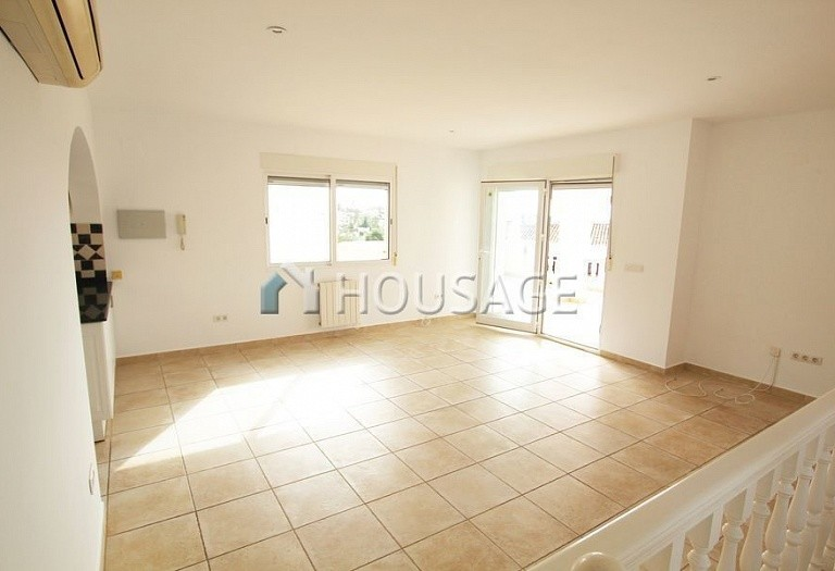 3 bed villa for sale in Club Moraira, Moraira, Spain, 117 m² - photo 8