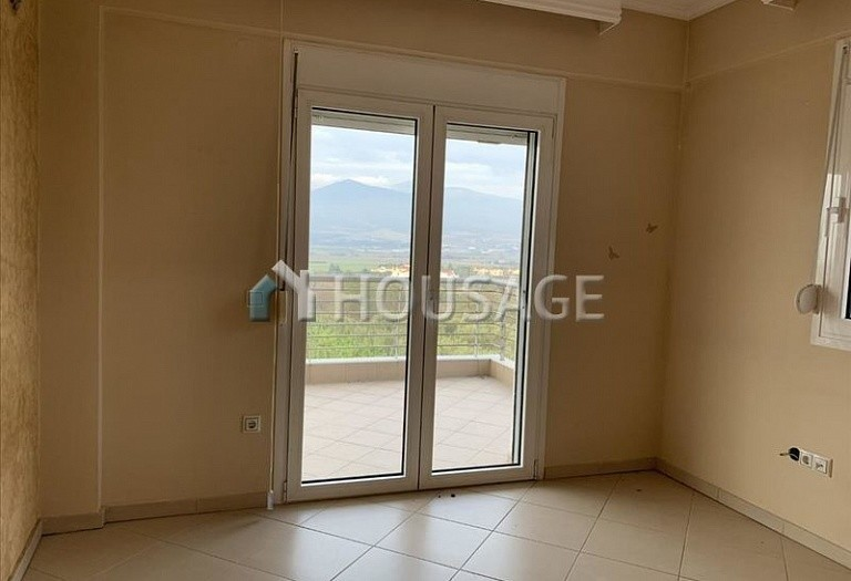 5 bed a house for sale in Vasilika, Salonika, Greece, 400 m² - photo 13