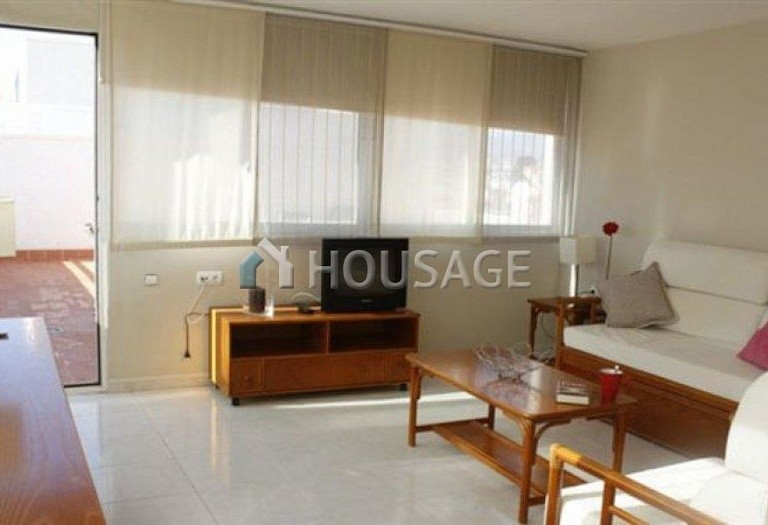 2 bed apartment for sale in Calpe, Calpe, Spain, 155 m² - photo 10