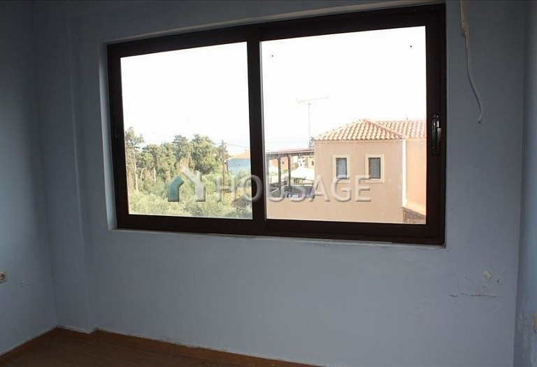 4 bed a house for sale in Vrysses, Chania, Greece, 160 m² - photo 18
