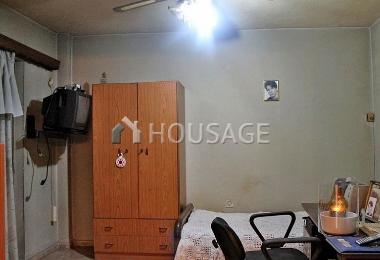 1 bed flat for sale in Peristeri, Athens, Greece, 152 m² - photo 6