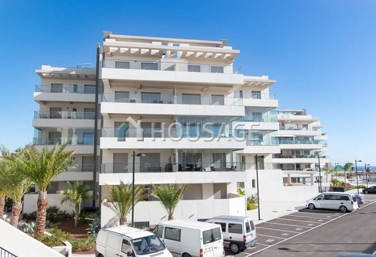 2 bed apartment for sale in Orihuela Costa, Spain, 70 m² - photo 1