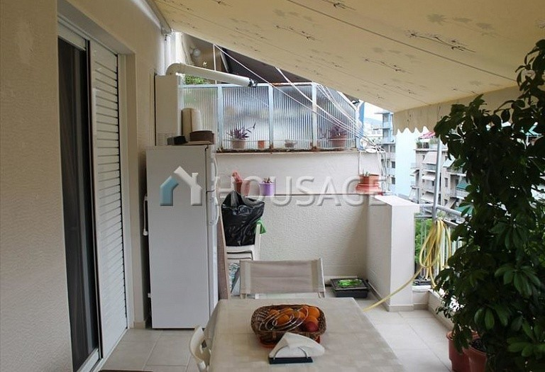 3 bed flat for sale in Nea Filadelfeia, Athens, Greece, 100 m² - photo 9