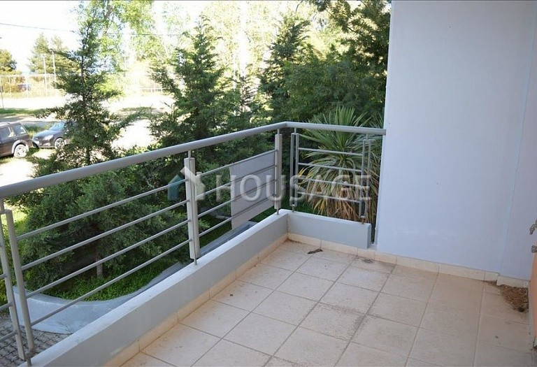 2 bed flat for sale in Dilesi, Boeotia, Greece, 71 m² - photo 14