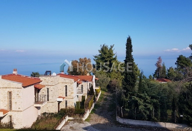 3 bed a house for sale in Kriopigi, Kassandra, Greece, 111 m² - photo 11