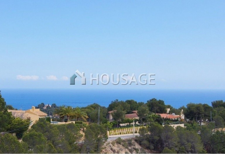 3 bed townhouse for sale in Altea, Spain, 120 m² - photo 2