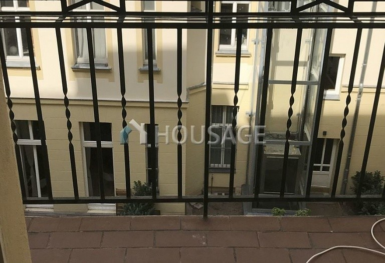 1 bed apartment for sale in Prenzlauer Berg, Berlin, Germany, 61 m² - photo 4