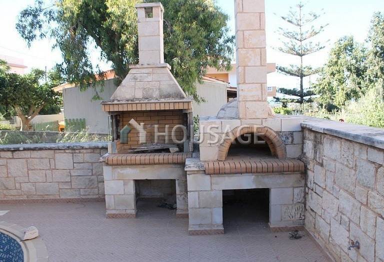 A house for sale in Heraklion, Heraklion, Greece, 187 m² - photo 11