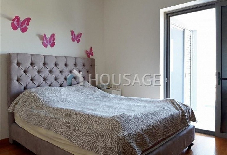 3 bed flat for sale in Voula, Athens, Greece, 140 m² - photo 8