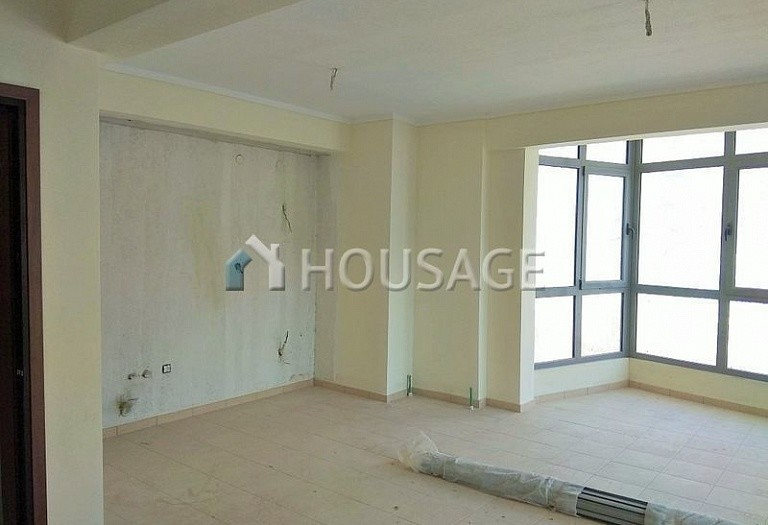 1 bed flat for sale in Ampelokipoi, Salonika, Greece, 70 m² - photo 5