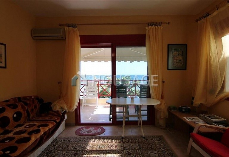 1 bed flat for sale in Nikitas, Sithonia, Greece, 47 m² - photo 10