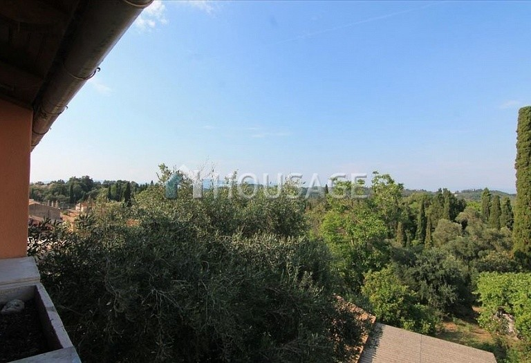 3 bed a house for sale in Sinarades, Kerkira, Greece, 180 m² - photo 10