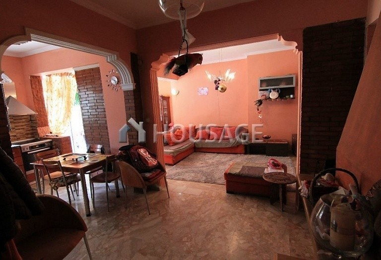 2 bed flat for sale in Kerkyra, Kerkira, Greece, 71 m² - photo 8