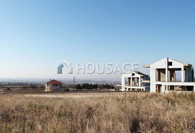 A house for sale in Agios Athanasios, Salonika, Greece, 145 m² - photo 2