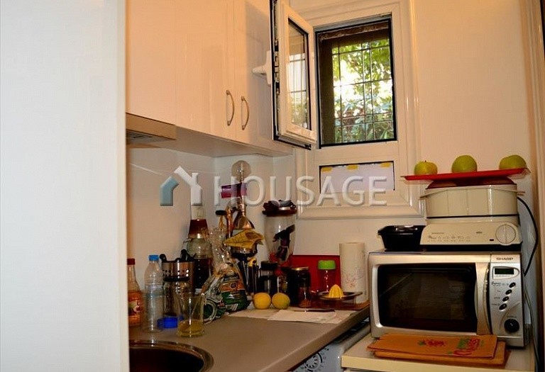 1 bed flat for sale in Glyfada, Athens, Greece, 30 m² - photo 4