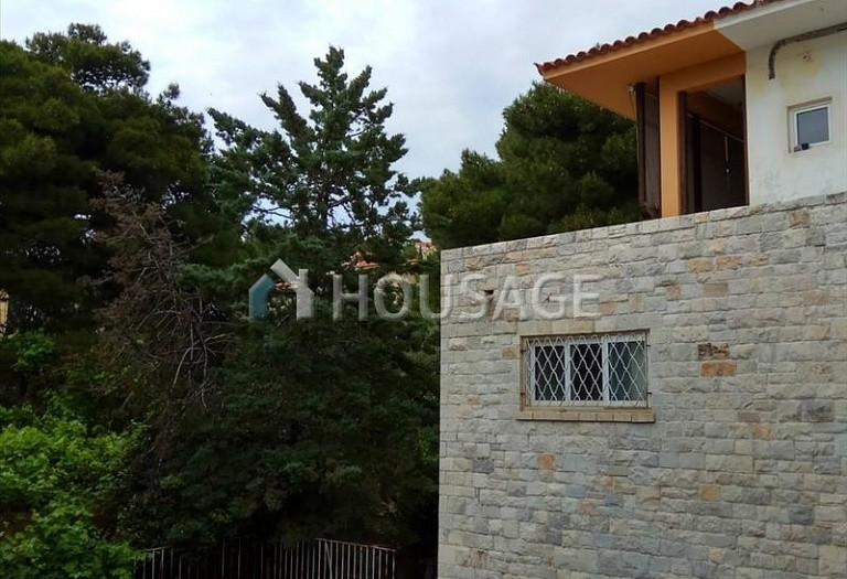 8 bed a house for sale in Kifissia, Athens, Greece, 605 m² - photo 10