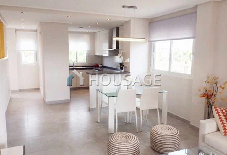 3 bed apartment for sale in Orihuela, Spain, 108 m² - photo 6