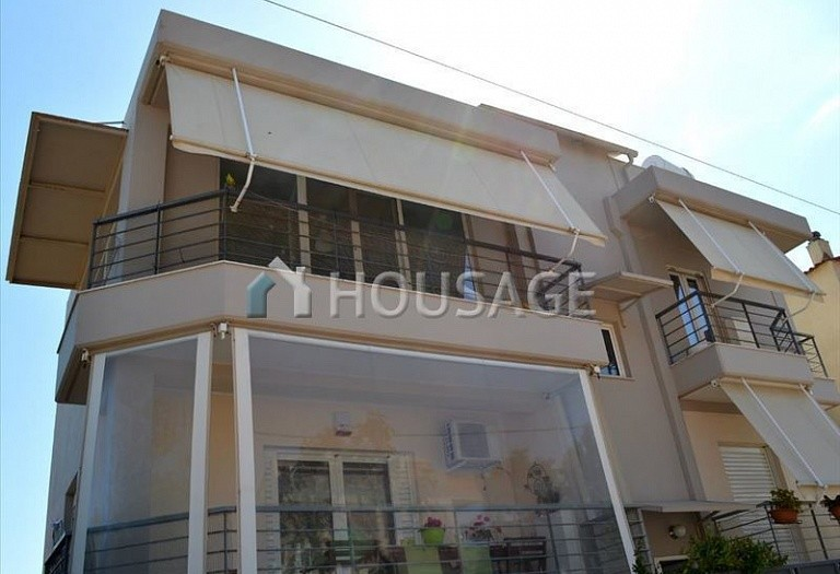 2 bed flat for sale in Artemida, Athens, Greece, 69 m² - photo 6