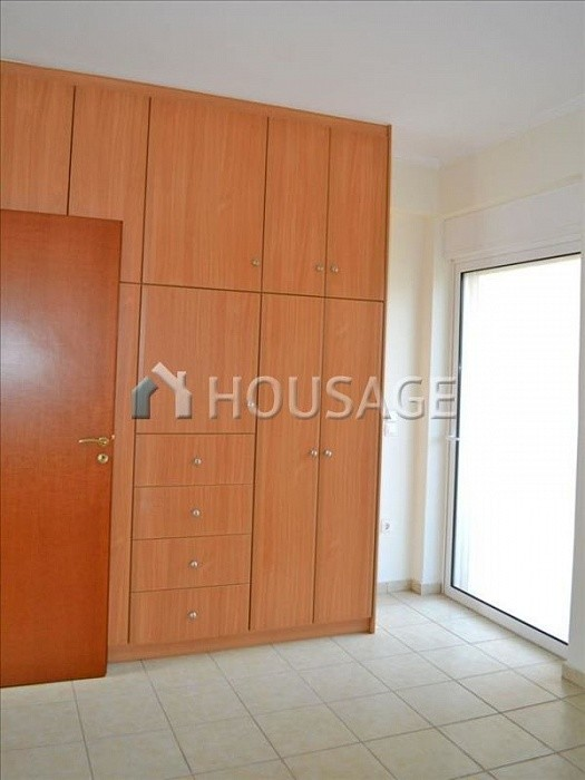 1 bed flat for sale in Aigeira, Achaea, Greece, 41 m² - photo 9