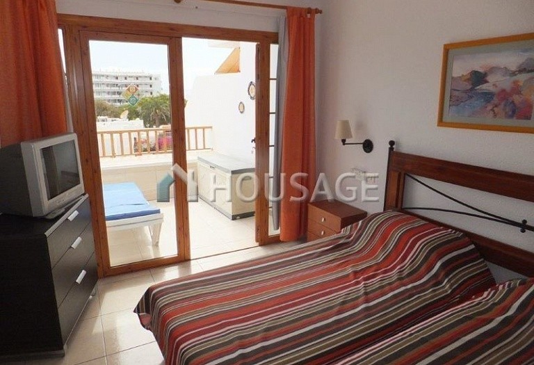 1 bed apartment for sale in Adeje, Spain - photo 11