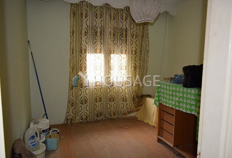 A house for sale in Polichni, Salonika, Greece, 350 m² - photo 14