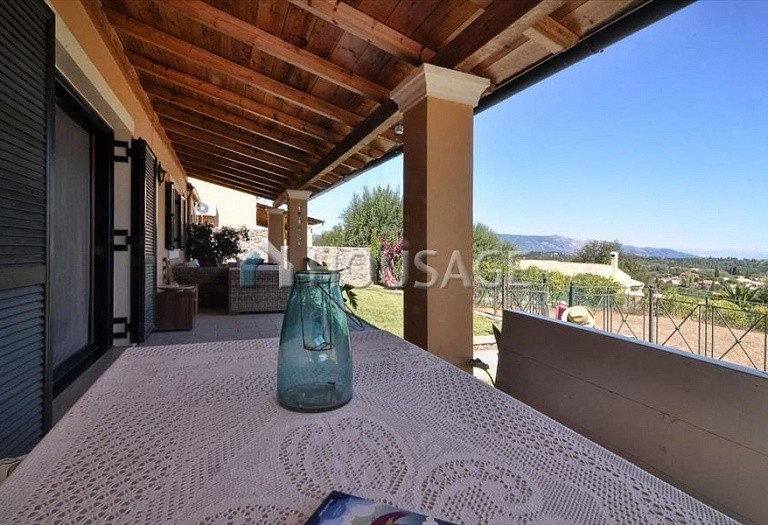 3 bed house for sale in Agios Ioannis, Kerkira, Greece, 115 m² - photo 15