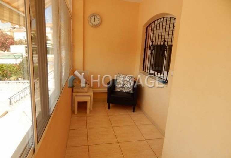 3 bed townhouse for sale in La Zenia, Spain, 100 m² - photo 9