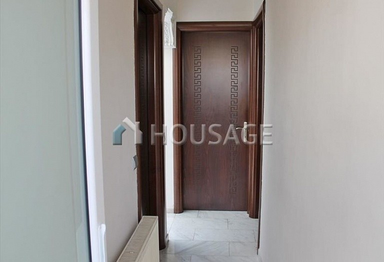 3 bed flat for sale in Katerini, Pieria, Greece, 136 m² - photo 10