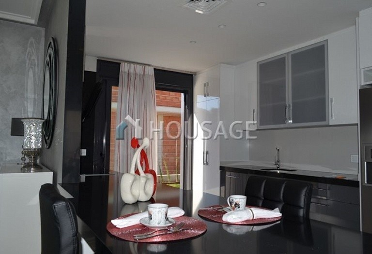 3 bed villa for sale in Orihuela, Spain, 334 m² - photo 4