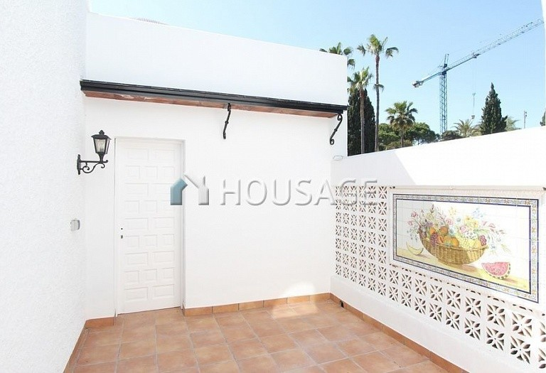 Villa for sale in Los Monteros, Marbella, Spain, 494 m² - photo 12