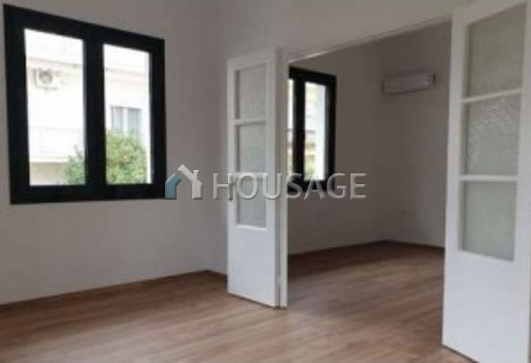 3 bed flat for sale in Athens, Greece, 104 m² - photo 2