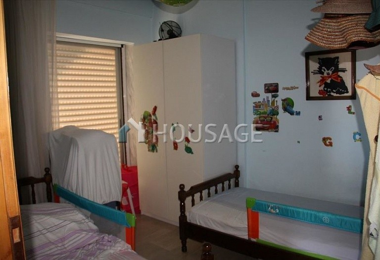 2 bed flat for sale in Nea Plagia, Kassandra, Greece, 58 m² - photo 4