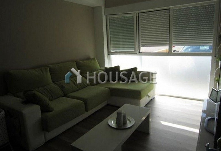 5 bed apartment for sale in Calpe, Calpe, Spain, 208 m² - photo 9