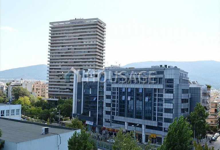 2 bed flat for sale in Chalandri, Athens, Greece, 90 m² - photo 7
