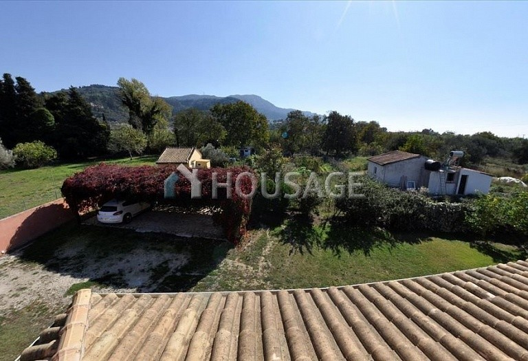 4 bed villa for sale in Ag. Georgios Pagon, Kerkira, Greece, 140 m² - photo 8