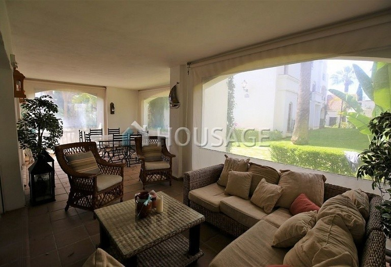 Apartment for sale in Marbella Golden Mile, Marbella, Spain, 195 m² - photo 17