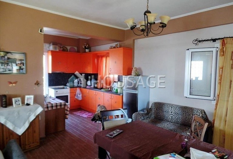 3 bed a house for sale in Kontokali, Kerkira, Greece, 120 m² - photo 7