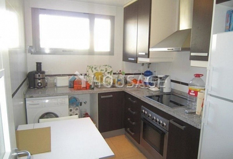 2 bed apartment for sale in Calpe, Calpe, Spain, 75 m² - photo 8