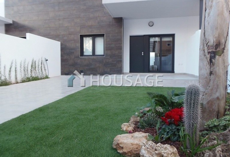 3 bed villa for sale in Pilar de la Horadada, Spain, 80 m² - photo 9