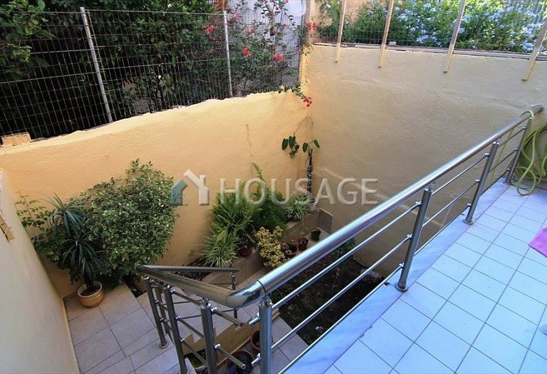 2 bed flat for sale in Heraklion, Heraklion, Greece, 68 m² - photo 10