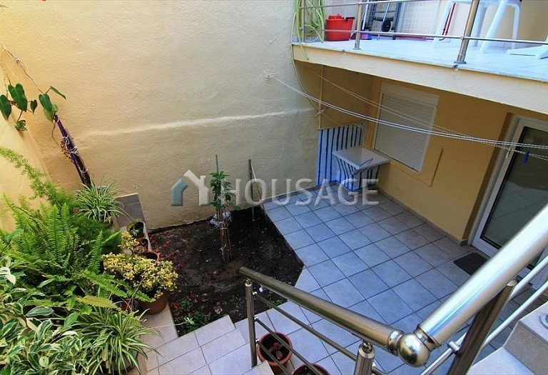 2 bed flat for sale in Heraklion, Heraklion, Greece, 68 m² - photo 11