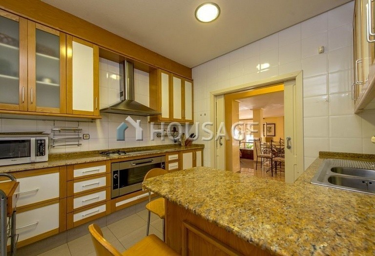 6 bed townhouse for sale in Orihuela, Spain, 208 m² - photo 14