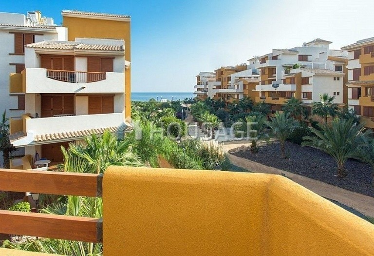 2 bed apartment for sale in Torrevieja, Spain - photo 1