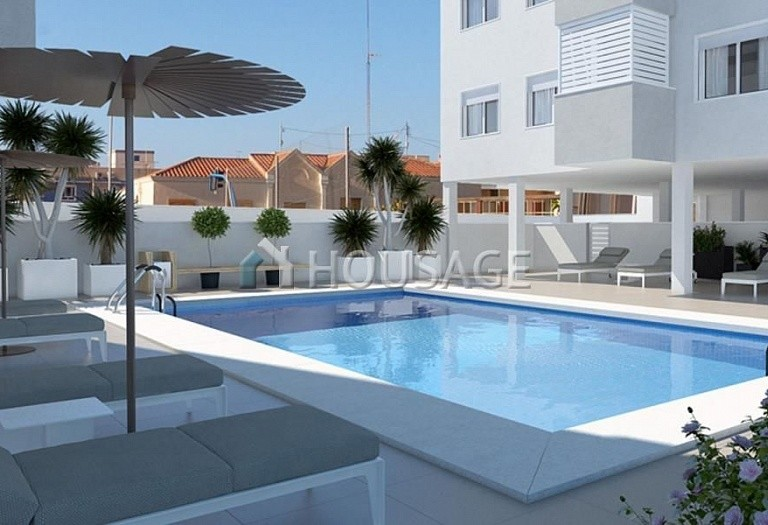 1 bed apartment for sale in Santa Pola, Spain, 50 m² - photo 2