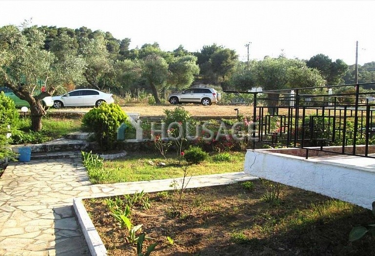 1 bed flat for sale in Agios Nikolaos, Sithonia, Greece, 40 m² - photo 16