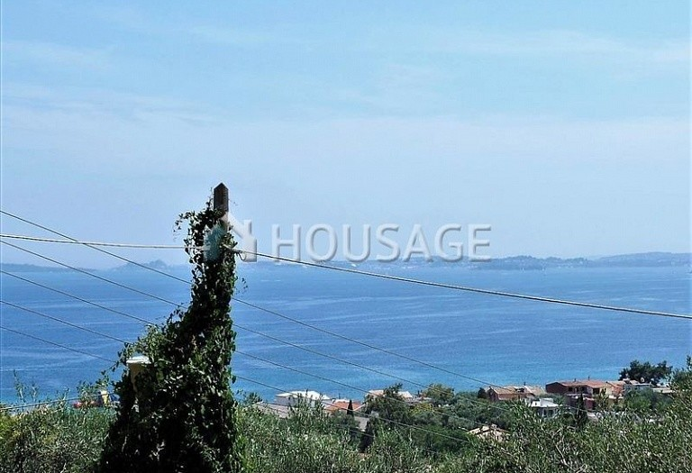 A house for sale in Agios Markos, Kerkira, Greece, 240 m² - photo 3