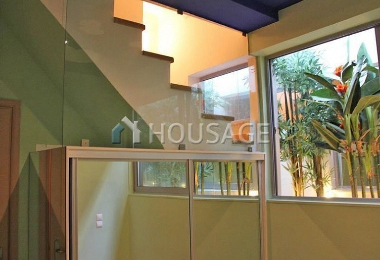 2 bed flat for sale in Glyfada, Athens, Greece, 85 m² - photo 13