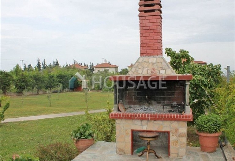 3 bed house for sale in Leptokarya, Pieria, Greece, 108 m² - photo 17