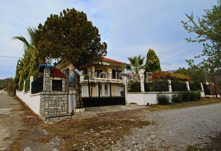 4 bed flat for sale in Vrasna, Salonika, Greece, 113 m² - photo 3