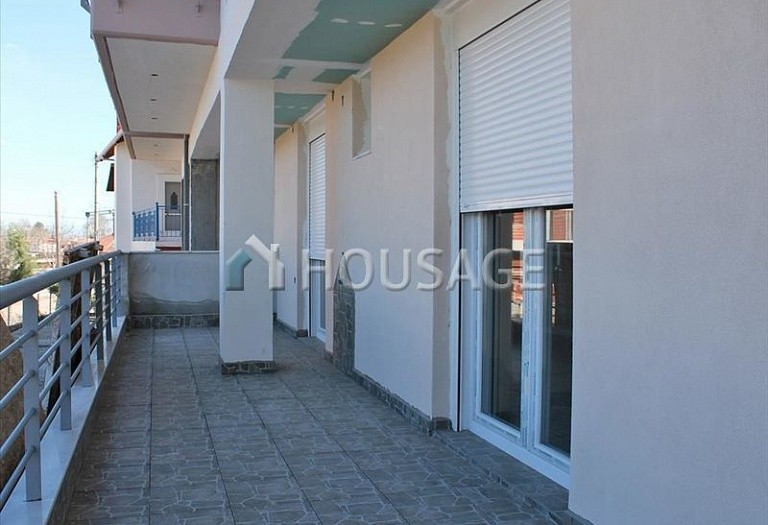 2 bed flat for sale in Leptokarya, Pieria, Greece, 54 m² - photo 1